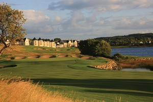 Lough Erne Resort (Day 7)