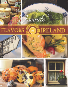 favorite-flavors-of-ireland-cookbook-by-margaret-johnson